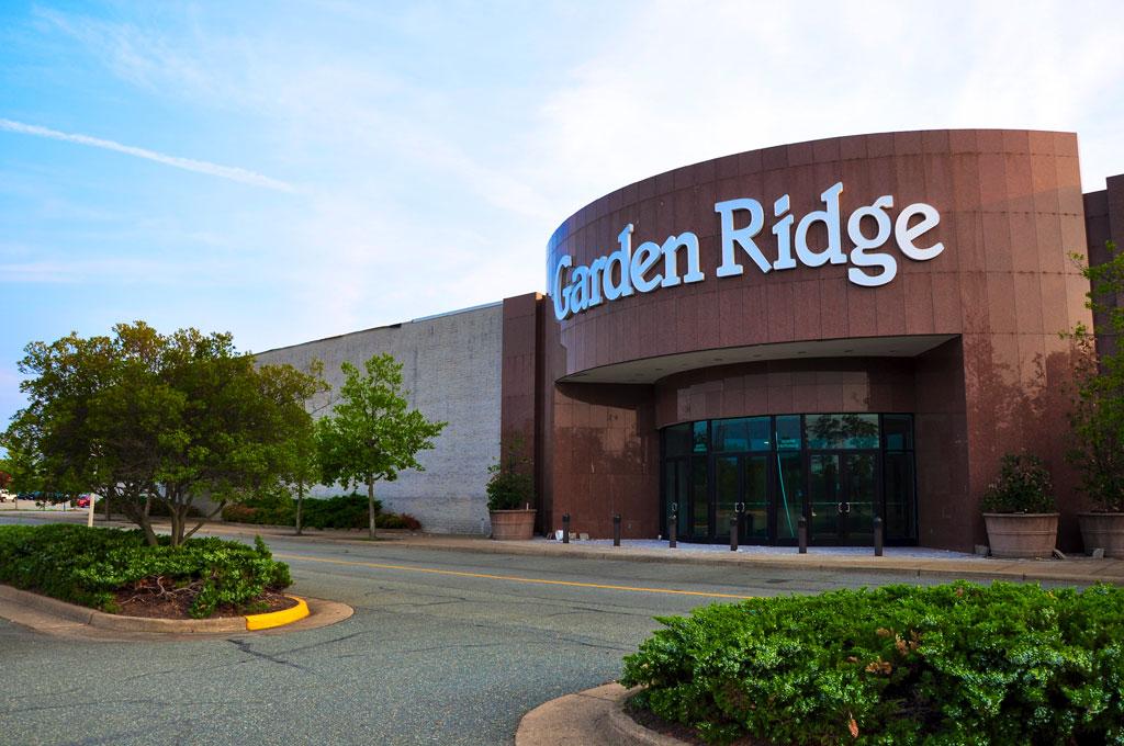 Chesterfield Business News Garden Ridge Opens in Chesterfield